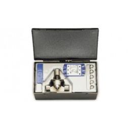 distributieriem spanning-controle set