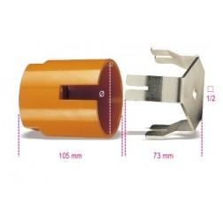 MultiJet oliefiltersleutel