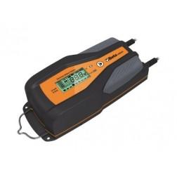 elektronische acculader 12V 160Ah