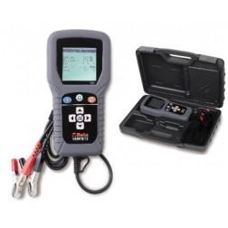 digitale testapparaat 12 volt o.a. start-stop-systemen