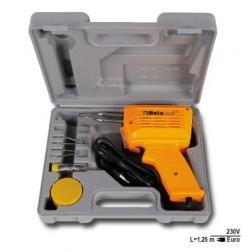 soldeerpistool 150W