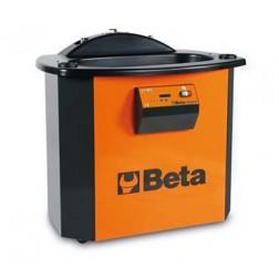Beta 1898/K40Reinigingstank voor het handmatig schoonmaken van onderdelen