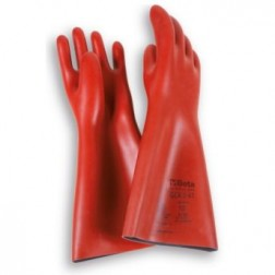 Composiet isolerende handschoenen
