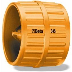 pijp ruimer 3-42 mm