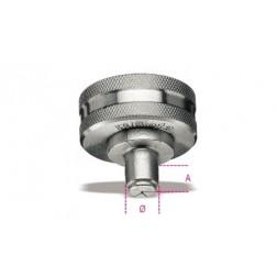 uitzetkoppen Ø 10-22 mm