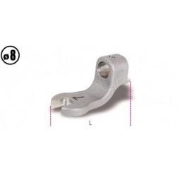 opzet steeksleutels 4-10 mm