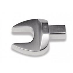 opzet steeksleutels 8-36 voor 9x12 / 14x18 mm