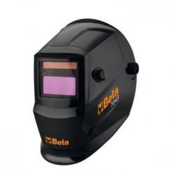 Beta 7043 automatische LCD lashelm, voor elektrode lassen, MIG/MAG, TIG en plasma