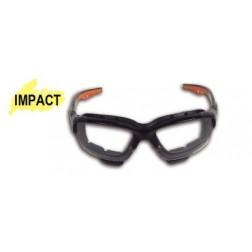 veiligheidsbril Impact