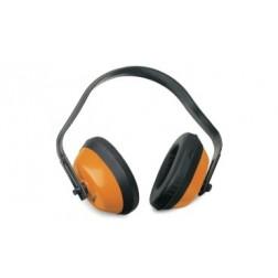 PVC oordoppen / gehoorbescherming