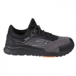 7356G Zeer lichte 0-Gravity schoenen van microfiber, waterafstotend