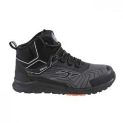 Beta Werkschoen 7357G Zeer lichte 0-Gravity hoge schoenen van microfiber, waterafstotend