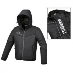 Beta 7780T werkjas Bomber jas, voorzien van meerdere zakken
