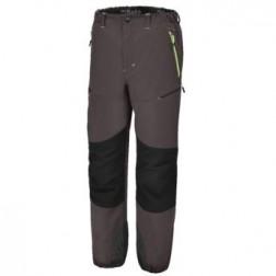 """Beta Werbroek 7810 """"work trekking""""broeken, meerdere zakken stijl, STEVIG"""