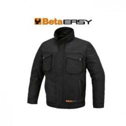 Beta 7904N Bomberjas, gevoerd