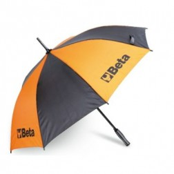 Paraplu vervaardigd uit nylon 210T, diameter 100 cm