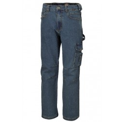 stretch Denim spijkerbroek