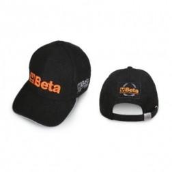 9525BB-CAP BIKE
